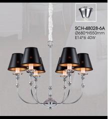 SCH-48028-6A