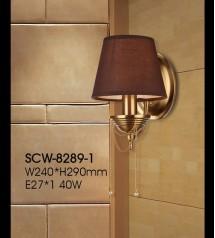 SCW-8289-1