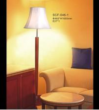 SCF-046-1