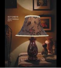 SCT-D9019
