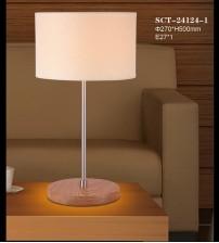 SCT-24124-1