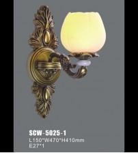SCW-5025-1