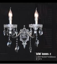 SCW-68005-2