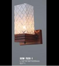 SCW-7520-1