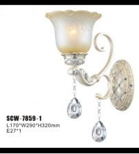 SCW-7859-1