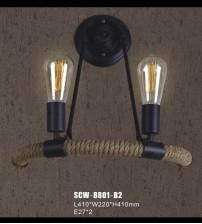 SCW-8801-B2