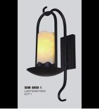 SCW-8850-1