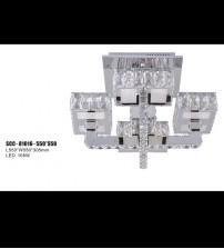 SCC-81016-550-550