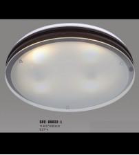 SCC-B8032-L