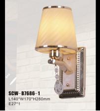 SCW-B7686-1