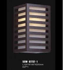 SCW-B7737-1