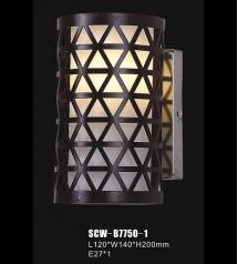 SCW-B7750-1