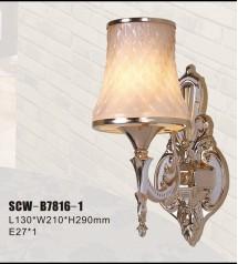 SCW-B7816-1