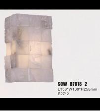 SCW-B7818-2