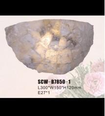 SCW-B7850-1