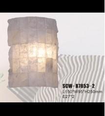 SCW-B7853-2