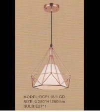 DCP-118-1-GD