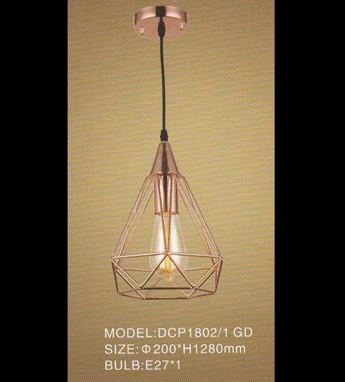 DCP-1802-1-GD