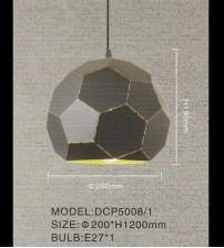DCP-5008-1