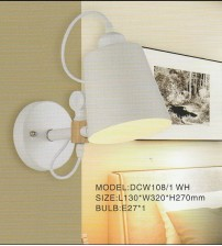 DCW-108-1-WH
