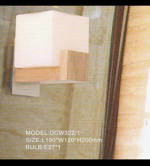 DCW-322-1