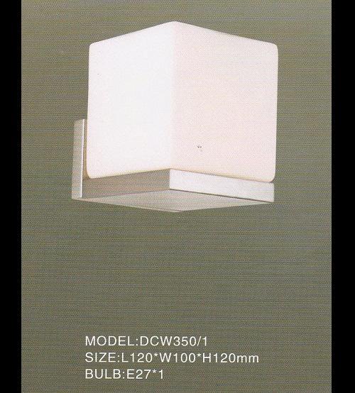 DCW-350-1