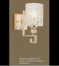 DCW-833-1-GD