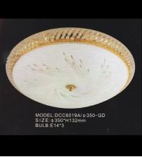 DCC-6019A-D350-GD