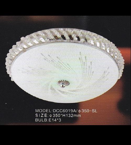 DCC-6019A-D350-SL