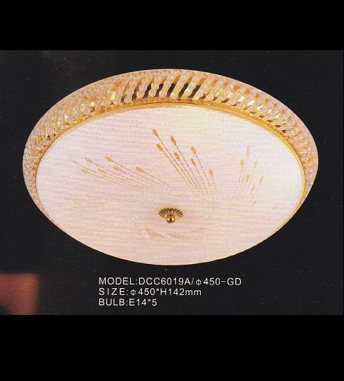 DCC-6019A-D450-GD