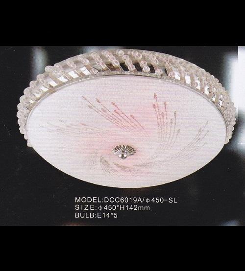 DCC-6019A-D450-SL