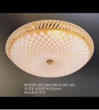 DCC-6019B-D350-GD