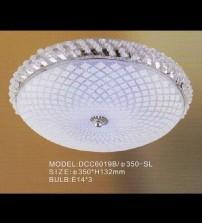 DCC-6019B-D350-SL
