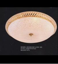 DCC-6019C-D550-GD