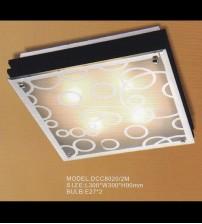 DCC-8020-2M