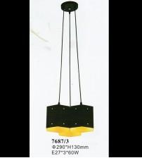 7687-3P-BK