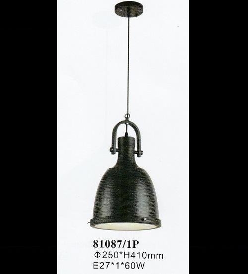81087-1P-BK