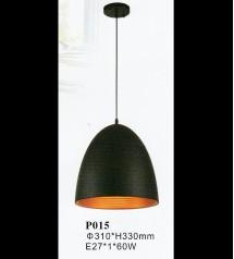 P015-1P-BK
