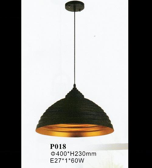P018-1P-BK
