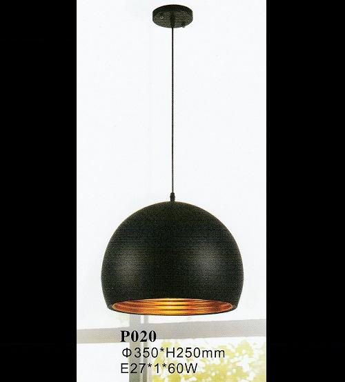 P020-1P-BK
