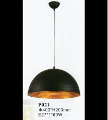 P021-1P-BK