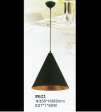 P022-1P-BK