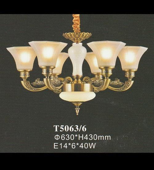 T5063-6
