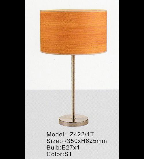 LZ422-1T ST