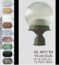 GL-2011-S4-15cm-CLS