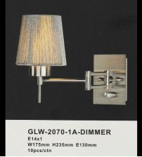 GLW-2070-1A DIMMER