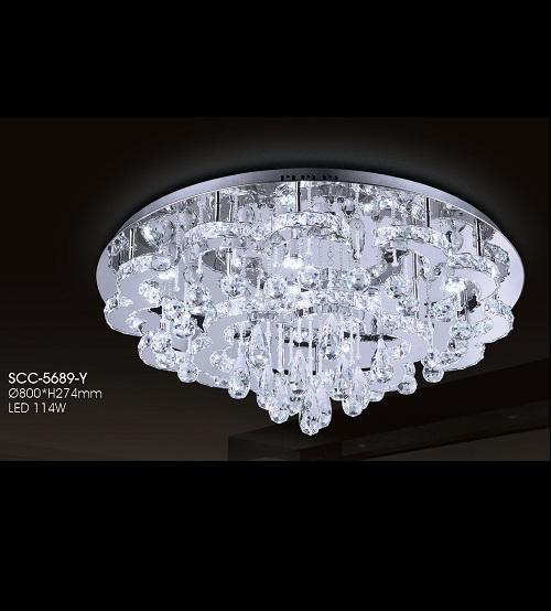 SCC-5689-Y