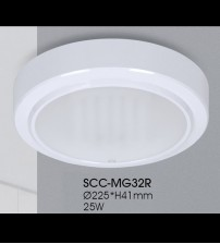 SCC-MG32R