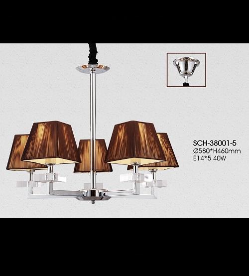 SCH-38001-5