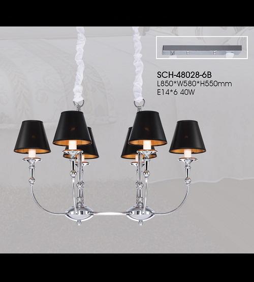 SCH-48028-6B